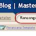 Cara menghapus Auto Readmore pada template blogger