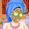 Clean Facial Spa | Juegos15.com