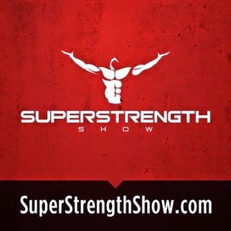 http://superstrengthshow.com/jerry-brainum/