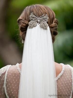 peinados_2014 novias