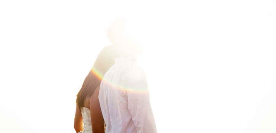 Dedot Photography Blog | Destination Wedding Documentary | Bali Engagement Photographer