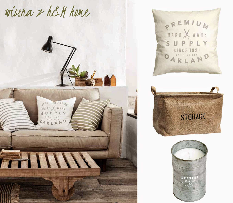 Dacon-Design-wnetrza-HM-Home-wiosna-salon-drewniany-stolik-poszewka
