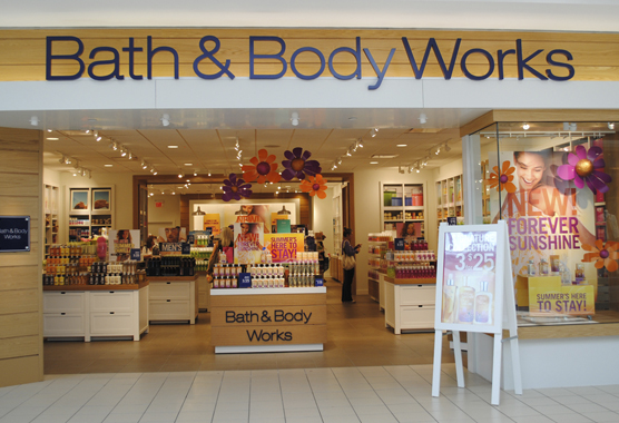 Find 19 listings related to Bath And Body Works in Livermore on brainwashr.gq See reviews, photos, directions, phone numbers and more for Bath And Body Works locations in Livermore, CA. Start your search by typing in the business name below.