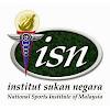 Thumbnail image for Institut Sukan Negara (ISN) – 31 Mei 2017