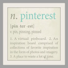 My boards on Pinterest