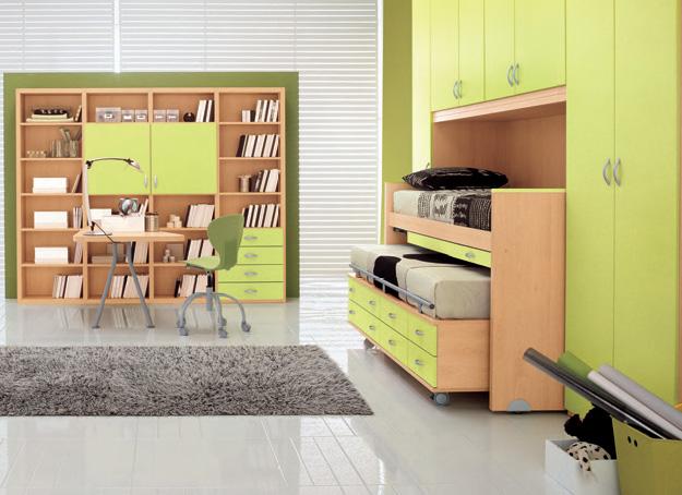 Bedroom Furniture Sets, Image