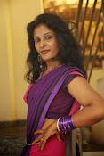 Madhavi latest glamorous stills-thumbnail-2