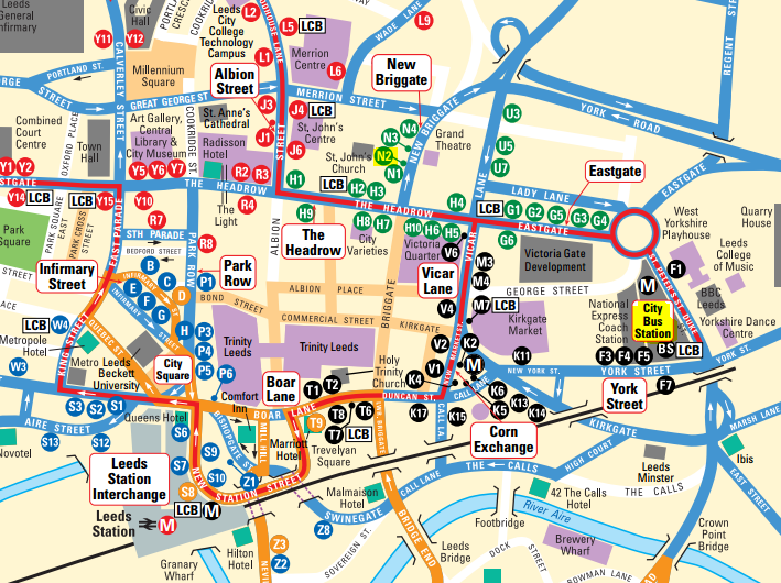 find bus routes on google maps with 2015 10 01 Archive on How To Find Us moreover Clicksforchange blogspot likewise Nyc Subway Map Disabled 2015 6 further Maps furthermore CAd3d3LmRpc25leWJ5bWFyay5jb20vd3AtY29udGVudC91cGxvYWRzLzIwMTEvMTEvRGJNVERvdmVyYWxsLm Zw.