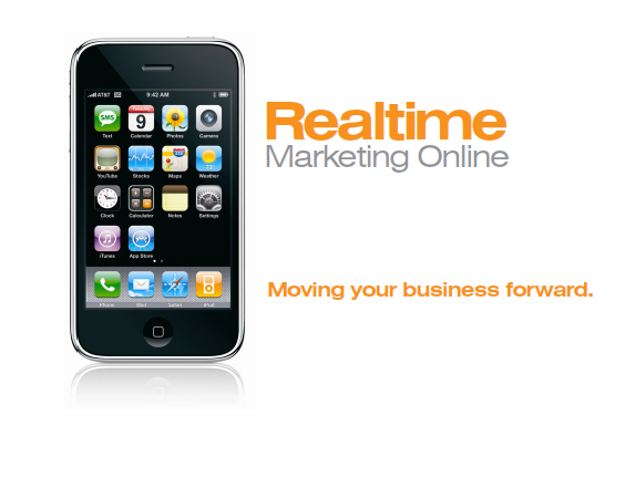 Realtime Marketing Online