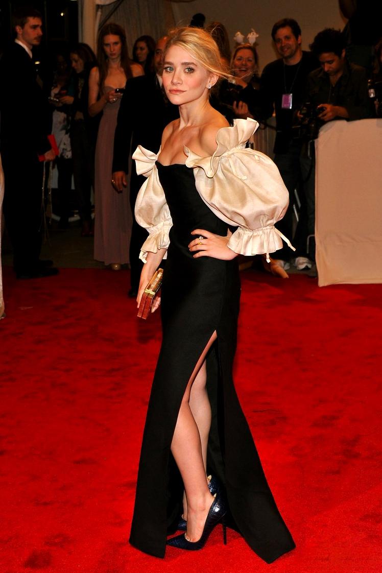 mary kate ashley olsen met ball 2011 02 BLACKMAIL sUBMISSIVE, FEM DOMINATION CBT, CHASTITY, COLLARS CUCKOLDS, SISSY ...