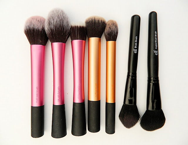 My_Favourite_Face_Brushes