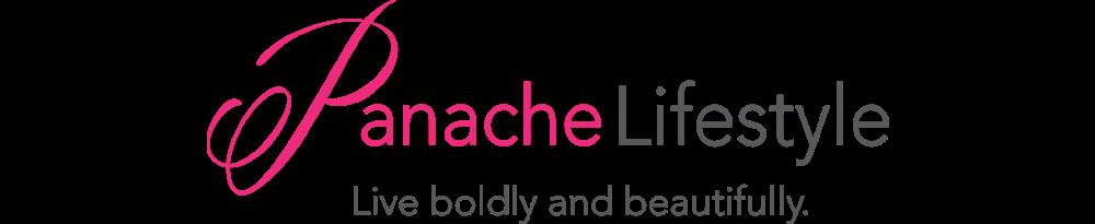 Panache Lifestyle