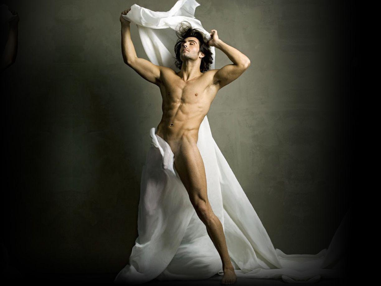 Фото арт эротика мужчин, арт эротика фото и ню 18 4 фотография