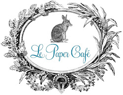 Le Paper Cafe