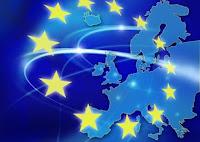 http://3.bp.blogspot.com/-myS997SR99I/TshB_lYScGI/AAAAAAAAAsM/1o9_Y7asb_8/s1600/finanziamenti-europei.jpg
