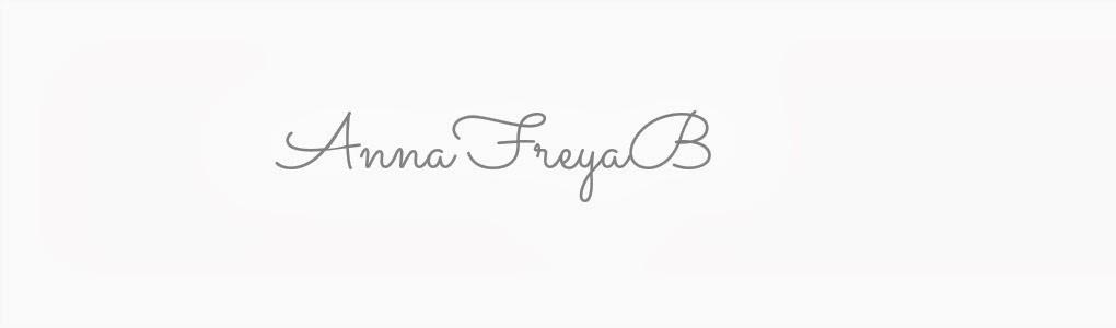 annafreyab