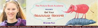 http://www.picturebookacademy.com/get-your-grammar-groove.html