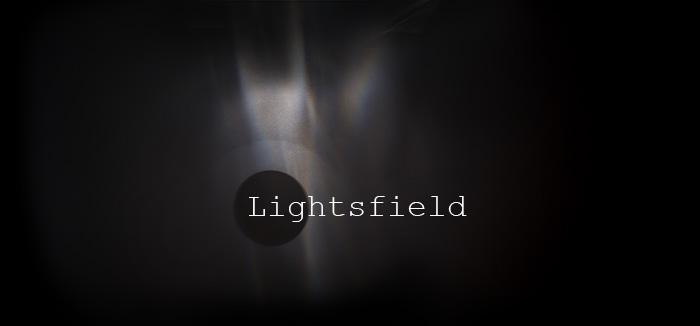 Lightsfield