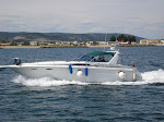 Boat of the Week - A fantastic example of this popular Sea Ray model built in 1992 to european spec
