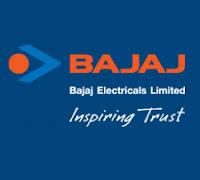 Bajaj Electricals' Q2 Net Rises 8%
