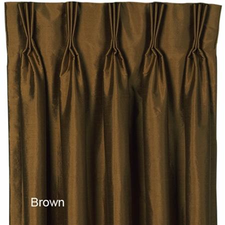 Decoraci n de rincones ideas para hacer cortinas en casa - Hacer cortinas en casa ...