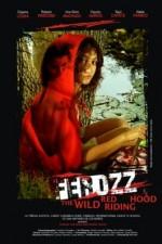 Watch Ferozz: The Wild Red Riding Hood Online Free Putlocker
