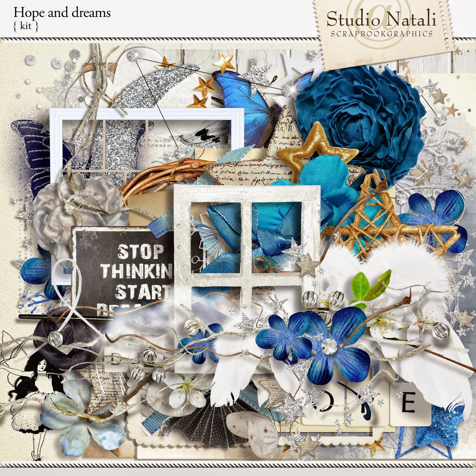 http://shop.scrapbookgraphics.com/Hope-and-Dream.html