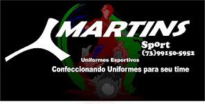 MARTINS SPORT
