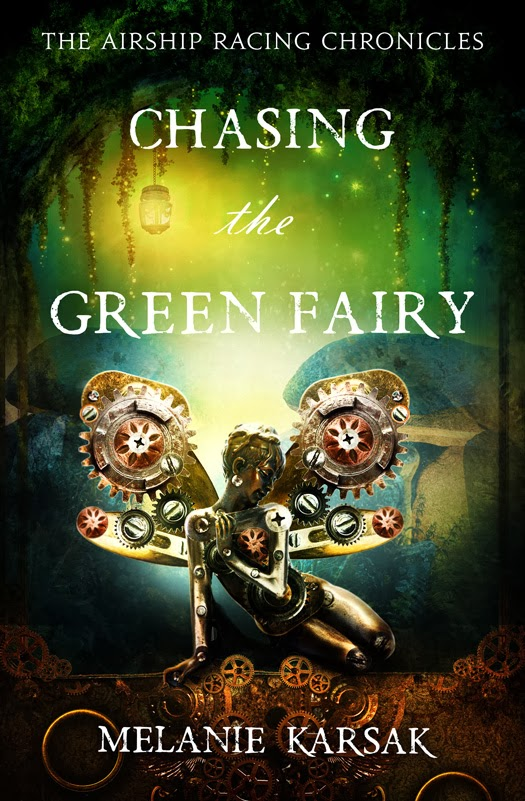 https://www.goodreads.com/book/show/20512114-chasing-the-green-fairy?bf=1000&from_search=true