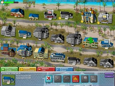 build a lot free download full version