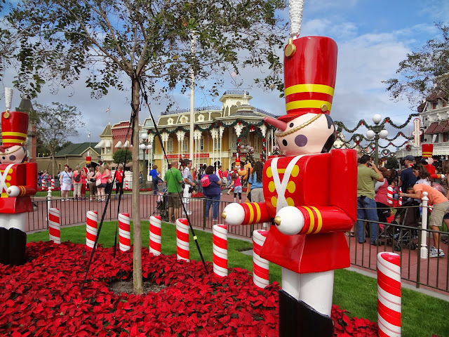 101 WALT DISNEY World Tips for a Disney Vacation for Adults