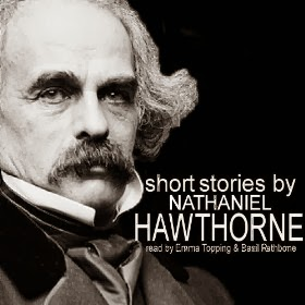 hawthorne short stories We present the short story doctor heidegger's experiment by nathaniel  hawthorne here is barbara klein with the story (music) barbara.