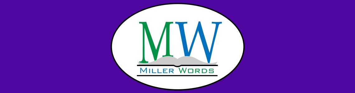 MillerWords