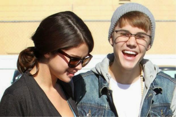 Justin Bieber Berhenti Jadi Pengikut Instagram Selena Gomez