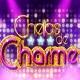 Novela Cheias de Charme