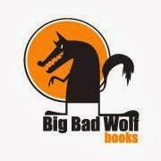 BBW's facebook page