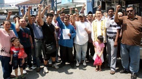 Uncle Seekers Blog Uncle Seekers Hina Sultan Johor? Pendedahan Berani Uncle Seekers. Mohon Siasat Kebenaran!!