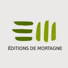 https://editionsdemortagne.com/