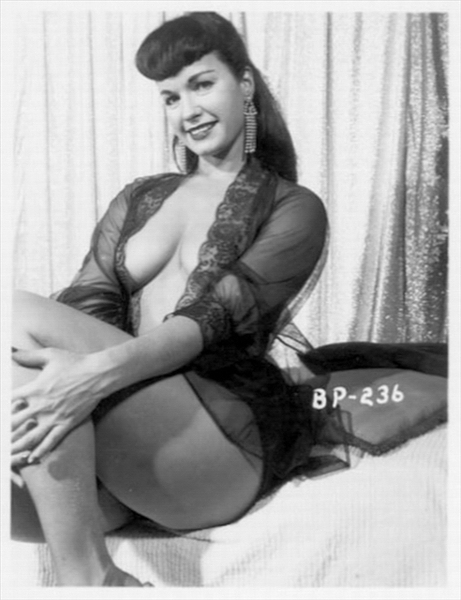 chatter busy bettie page wallpapers. Black Bedroom Furniture Sets. Home Design Ideas