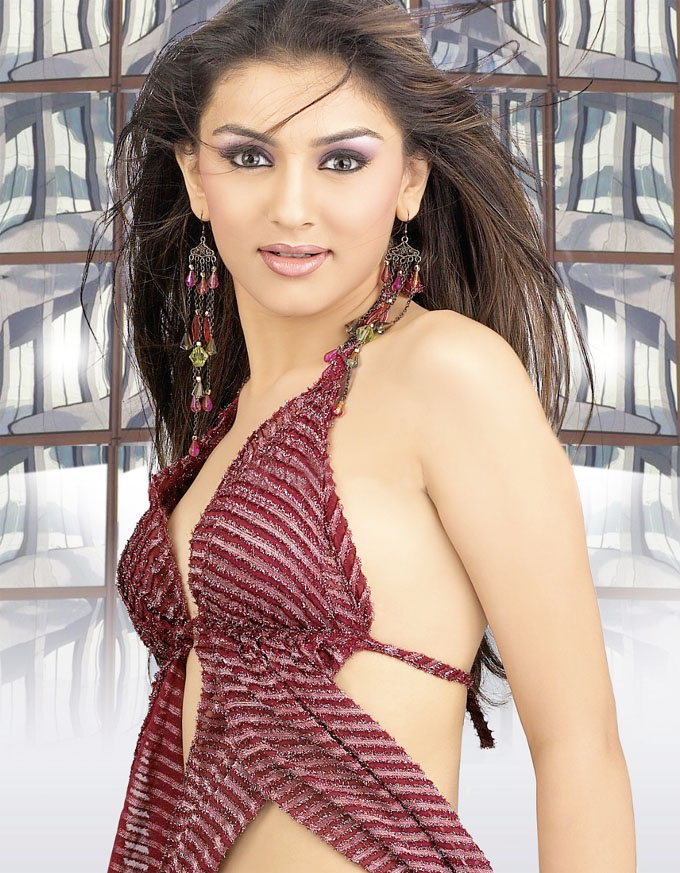 Like Hansika motwani naked hot