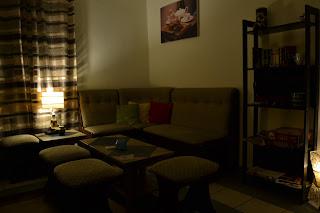 Bohemia TeaHouse, ceainarie, ceai, cafea, design, http://wheretohavecoffee.blogspot.com
