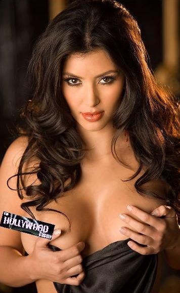 kim kardashian naked topless pictures my 24news and
