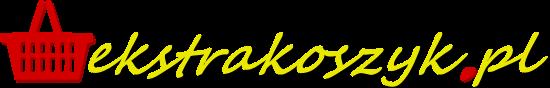 Ekstrakoszyk.pl
