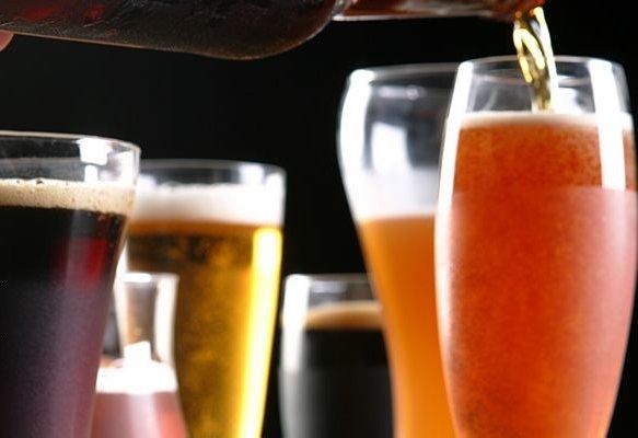 Como Harmonizar Cervejas