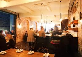 Meatball & Wine Bar, Flinders Street, Melbourne