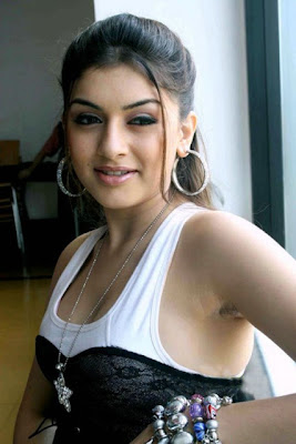 hot picture hansika motwani