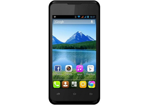Spesifikasi dan Harga Evercoss A28T, Ponsel Android Jelly Bean Harga 700 ribuan