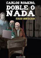 http://editorialcirculorojo.com/carlos-romero-doble-o-nada/