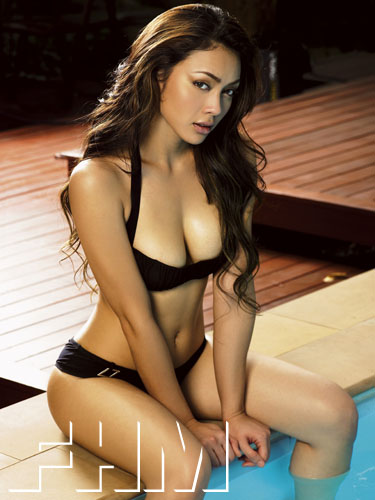 Bongkoj Khongmalai, Bongkoj Khongmalai bikini, Bongkoj Khongmalai basic facts, A Thai Film Actress, Actress, Queen Sirikit