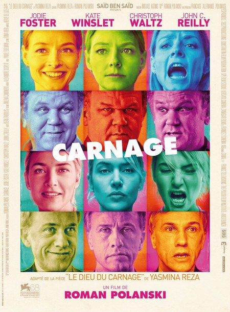 Watch Carnage Online Freemovierepublic.com